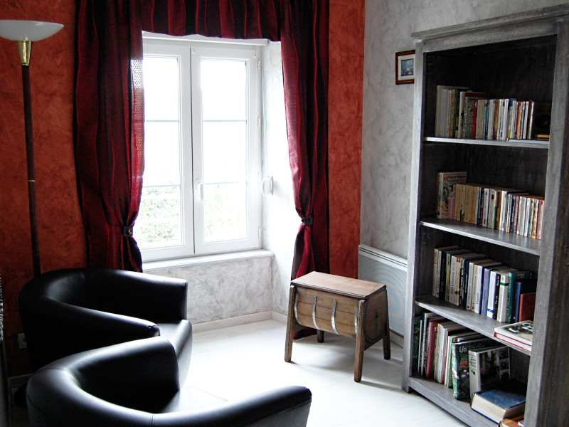 Location Self-catering property 66490 Vire