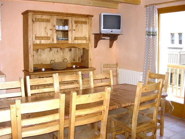 Location Apartment 3248 Val Cenis