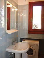 Location Apartment 74639 Aranci Gulf