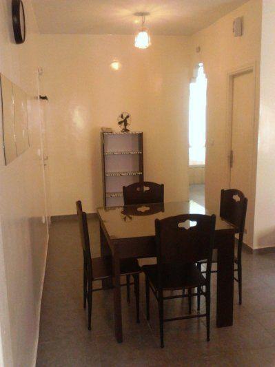 Location Apartment 97061 Casablanca