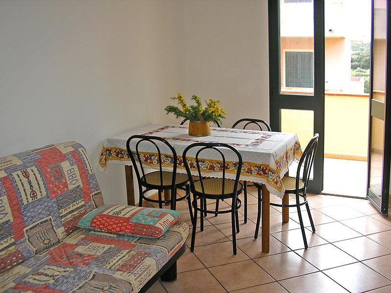 Location House 71328 Santa Teresa di Gallura