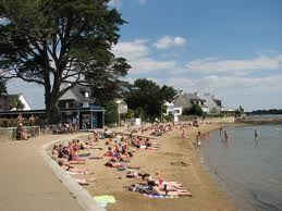 Beach Location Apartment 78927 Vannes
