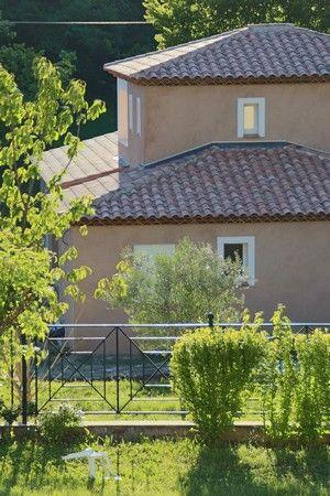 Outside view Location Villa 82417 Hyères