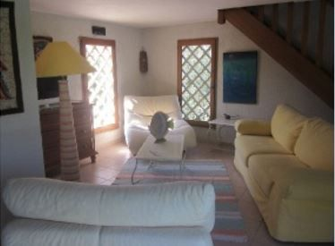 Other view Location Villa 94234 Anduze