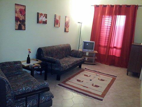 Location Apartment 96552 Noto