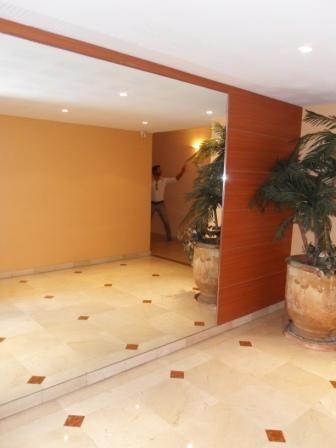 Hall Location Studio apartment 67791 Mandelieu la Napoule