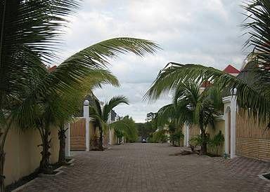 Location Villa 67176 Grand Baie