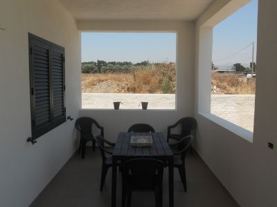 Location Villa 102661 Avola