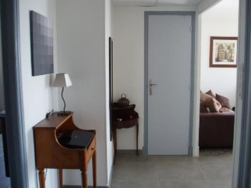 Hall Location Apartment 104812 Cannes