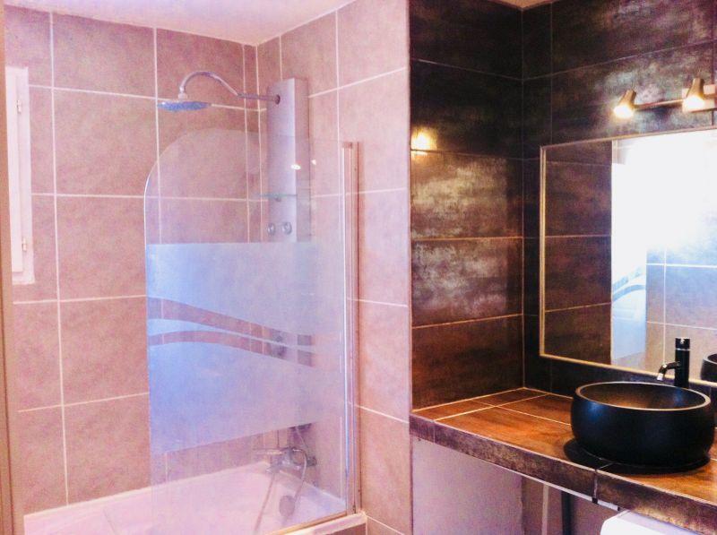 Location Villa 112792 Sainte Maxime