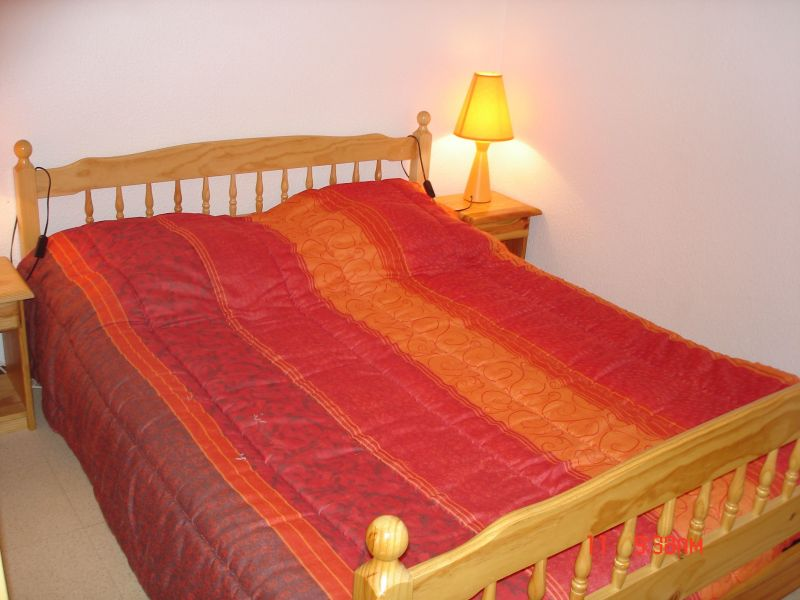 bedroom Location Apartment 113517 Embrun