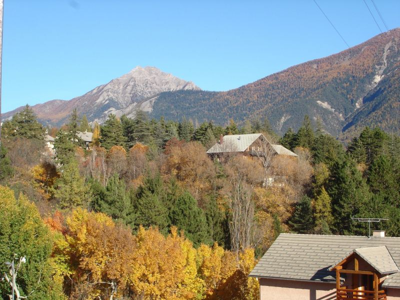 View from the property Location Apartment 113517 Embrun