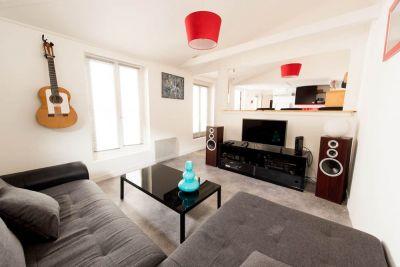 Location Apartment 114672 Nice