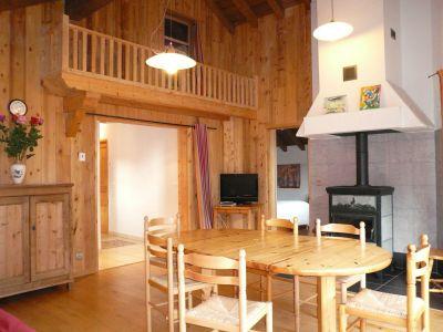 Location Apartment 114912 Brides Les Bains