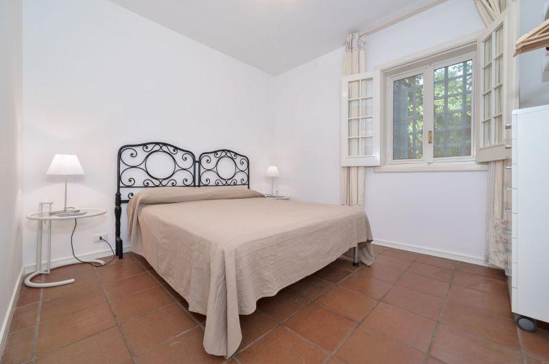 bedroom 1 Location Villa 116103 Punta Secca