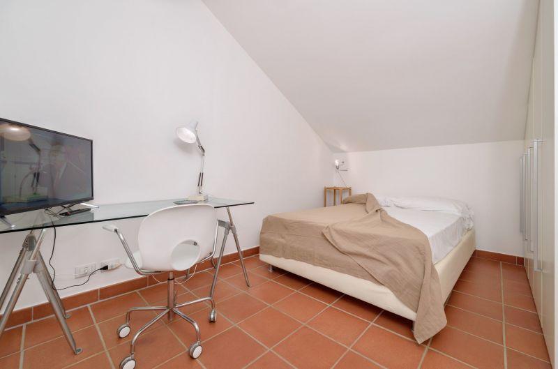 bedroom 3 Location Villa 116103 Punta Secca