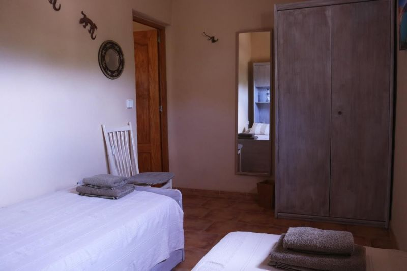 bedroom Location Apartment 116358 Formentera