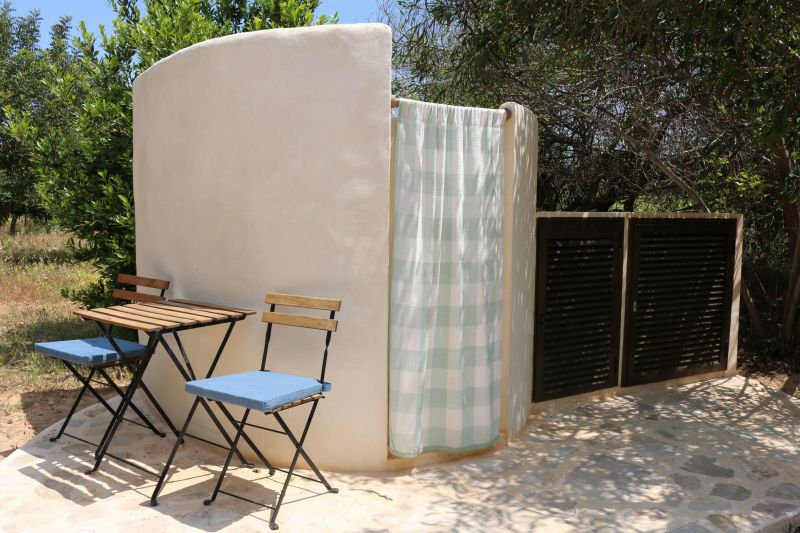 Location Apartment 116358 Formentera
