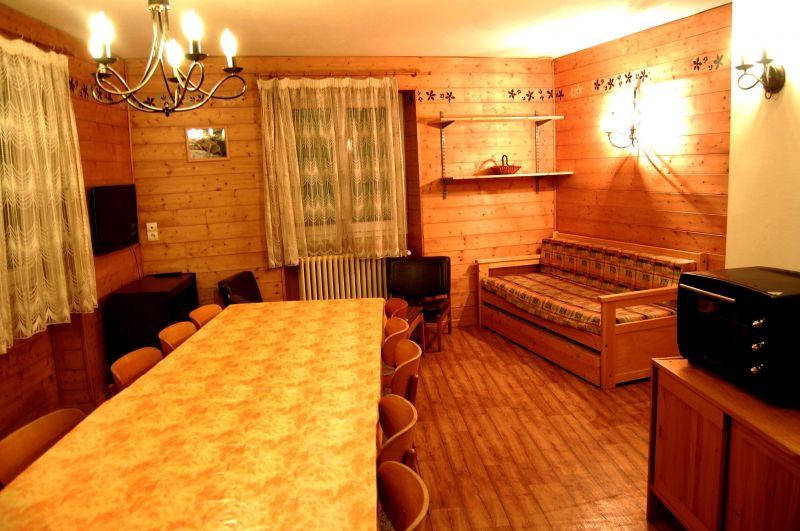 Location Apartment 117103 Lanslebourg-Mont-Cenis