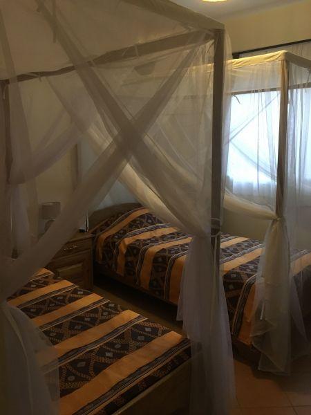 bedroom 3 Location Villa 63924 Saly