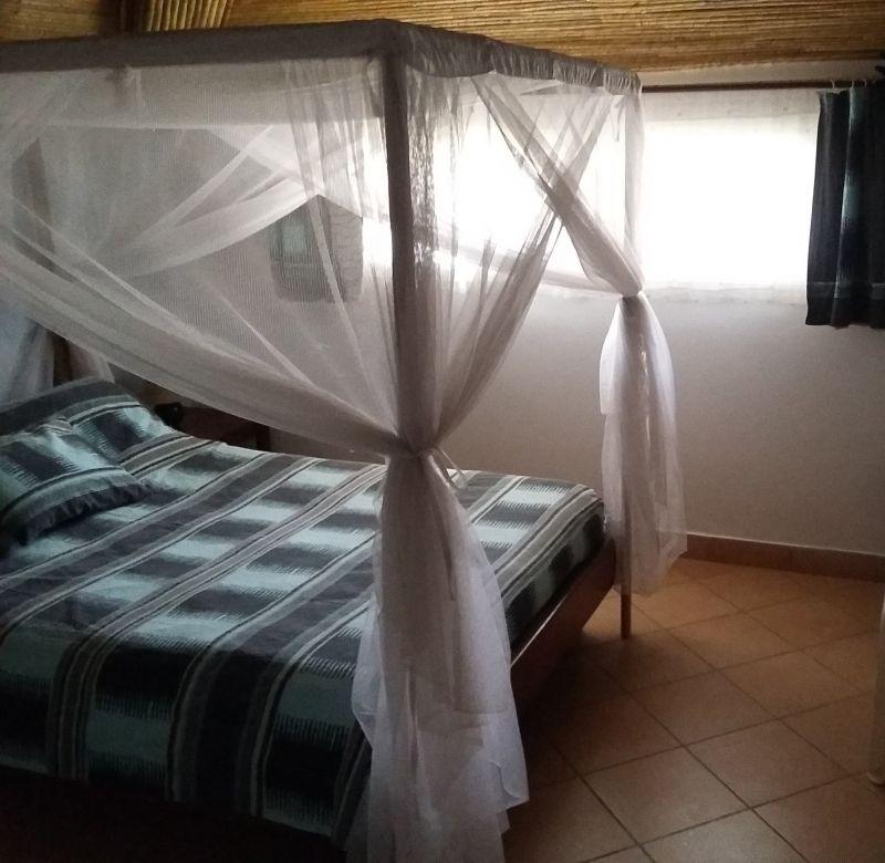 bedroom 2 Location Villa 63924 Saly
