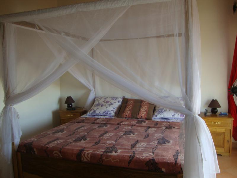 bedroom 1 Location Villa 63924 Saly