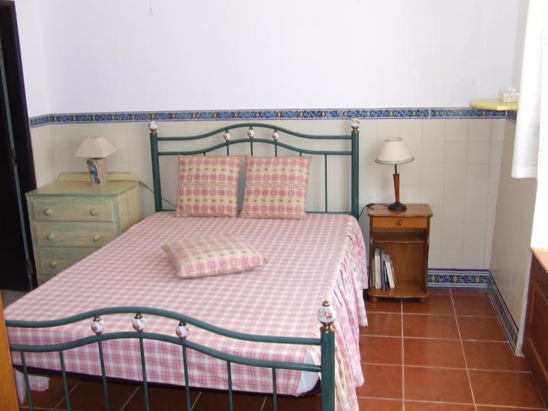 bedroom Location House 65298 Portimão