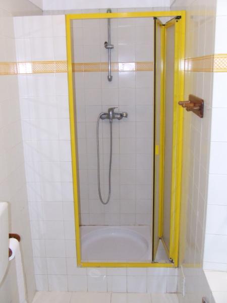 Washing facilities Location House 65298 Portimão