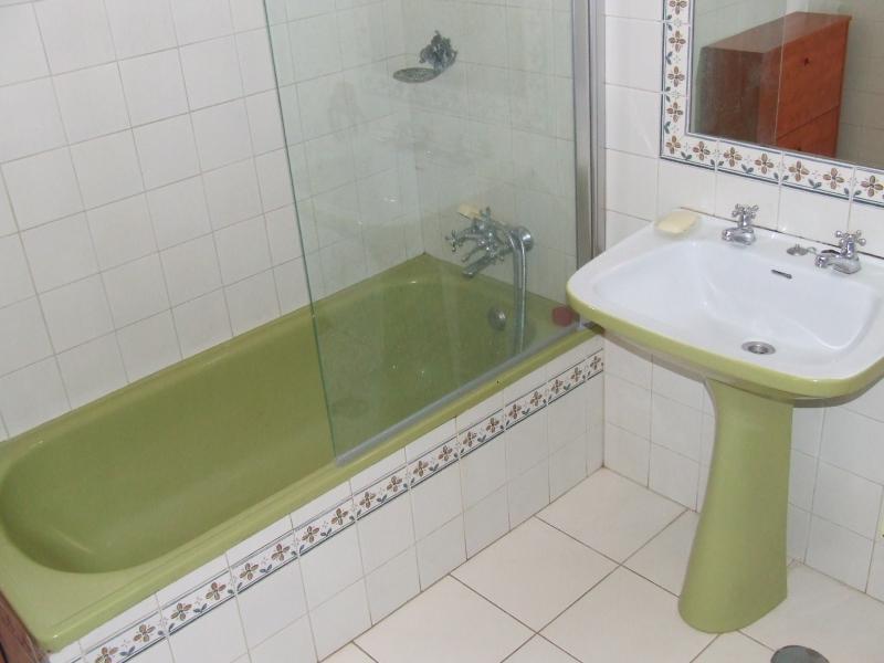 bathroom Location House 65298 Portimão