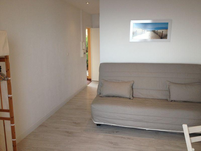 Other view Location Studio apartment 66053 Ajaccio