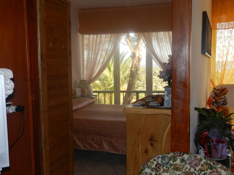 bedroom 1 Location Apartment 68455 Olbia