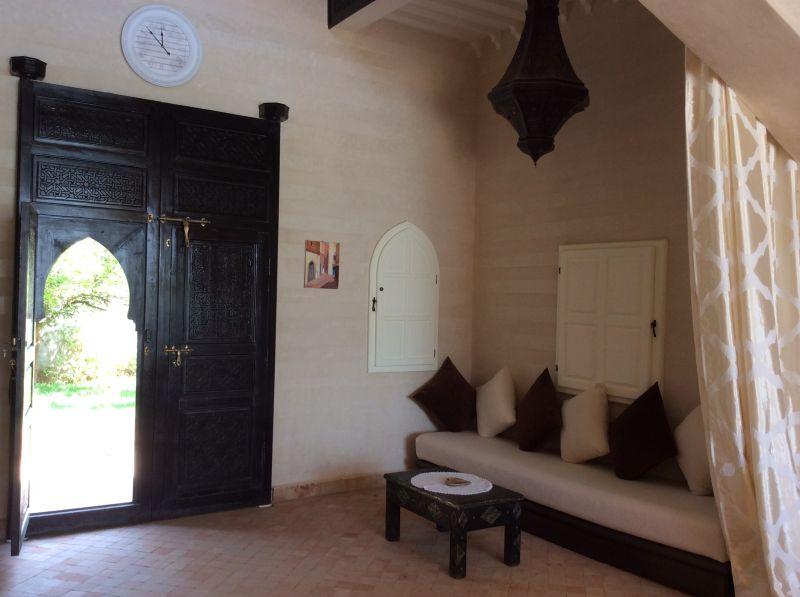 Hall Location Villa 72989 Marrakech