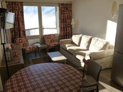 Location Apartment 73448 Val d'Isère