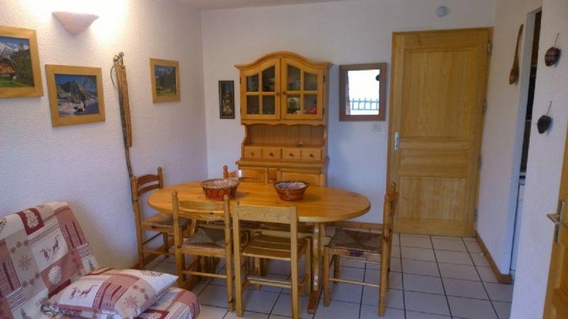 Location Apartment 74184 Saint François Longchamp