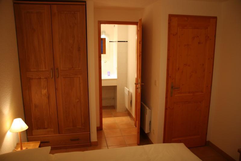 Location Chalet 74279 Peisey-Vallandry