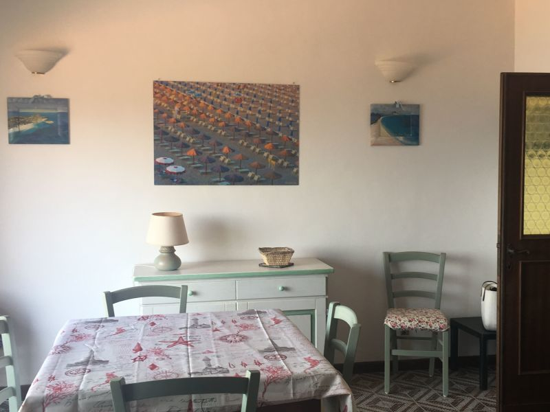 Location Apartment 74770 Santa Teresa di Gallura