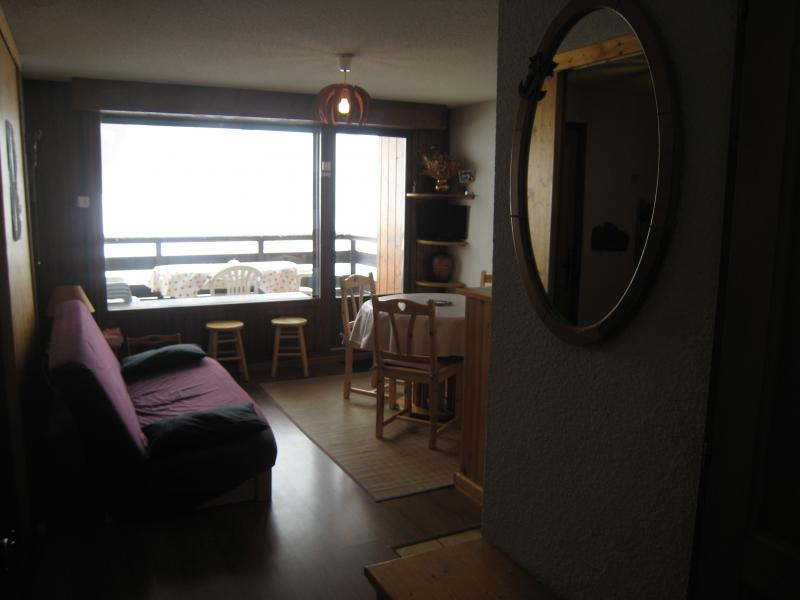 Hall Location Apartment 80716 Morillon Grand Massif