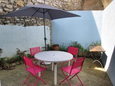 Location Flat 83033 Biarritz