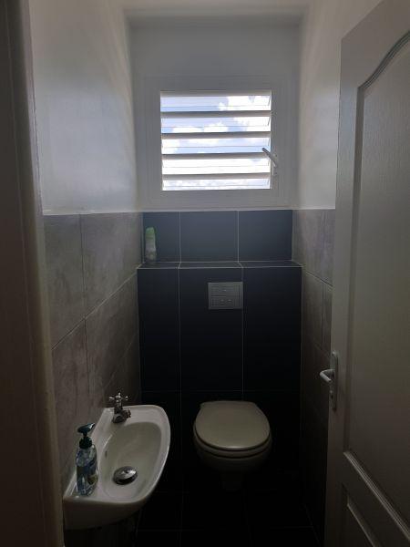 Location Apartment 84275 Le Diamant