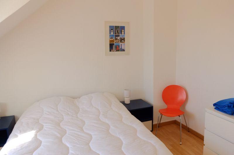 bedroom 2 Location House 84445 Le Touquet