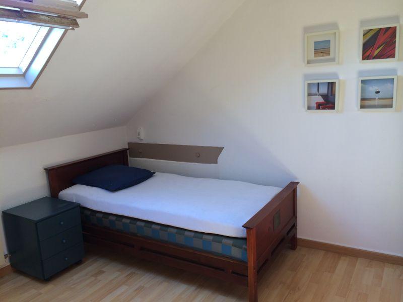 bedroom 4 Location House 84445 Le Touquet