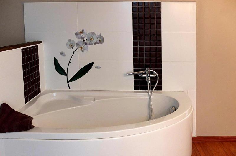 bathroom Location House 84445 Le Touquet