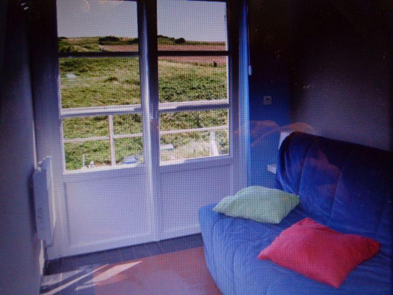 bedroom 4 Location Villa 85072 Audinghen