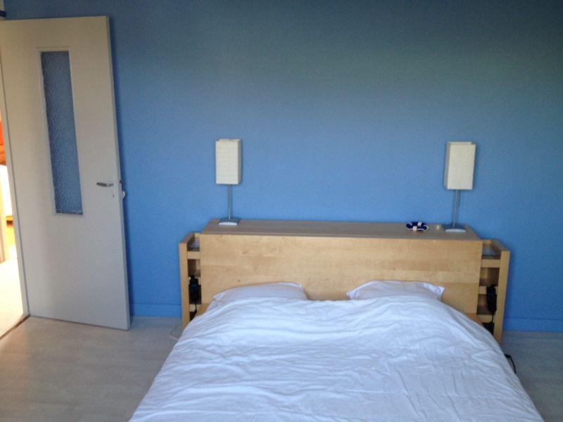 bedroom 1 Location Villa 85072 Audinghen