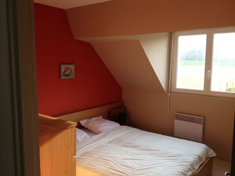 bedroom 2 Location Villa 85072 Audinghen