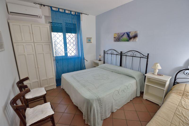 bedroom 2 Location Villa 93054 Gallipoli
