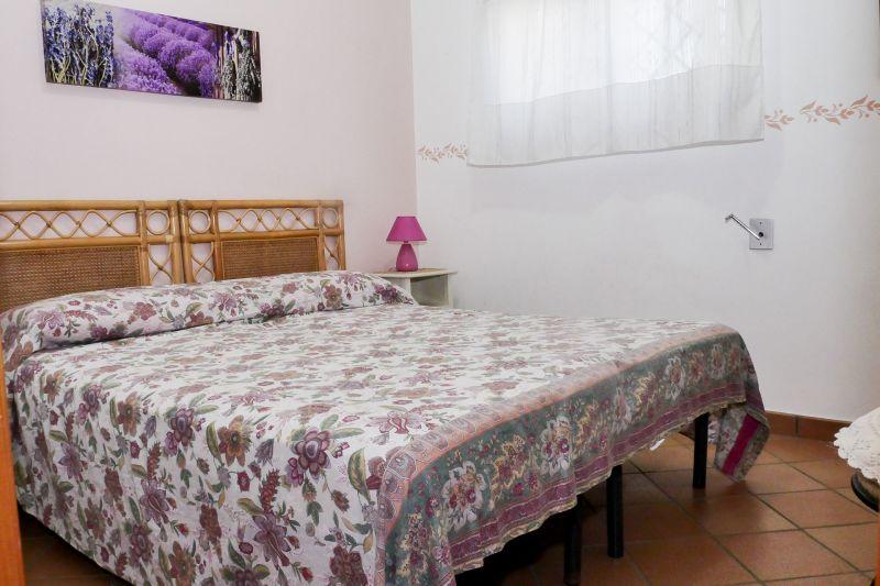 bedroom 3 Location Villa 93054 Gallipoli