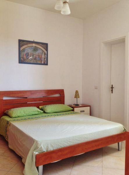 bedroom 1 Location Apartment 97119 Gallipoli