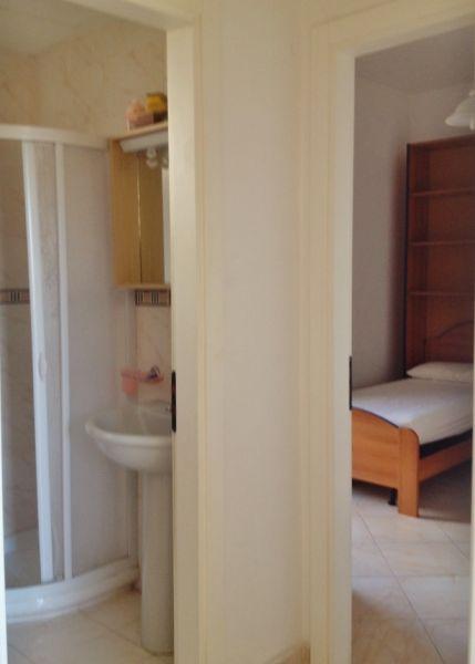 Corridor Location Apartment 97119 Gallipoli