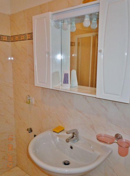 Location Apartment 97119 Gallipoli